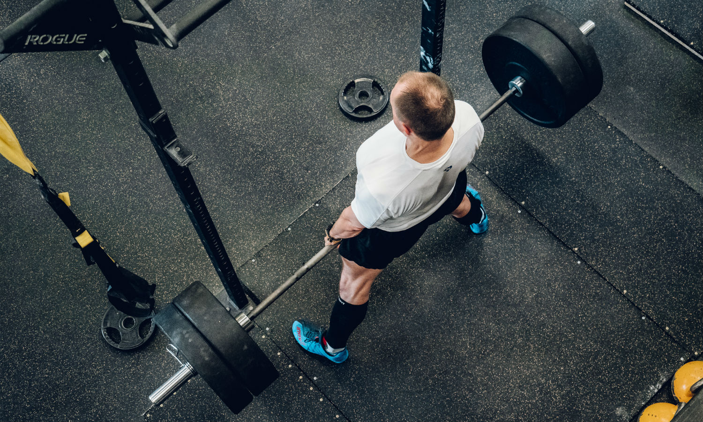 Milloin kannattaa treenata ja miten?